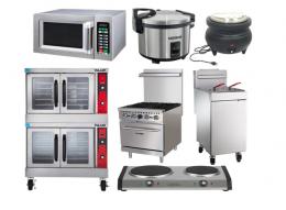 Retecsa costa rica representaciones t cnicas for Maquinas de cocina